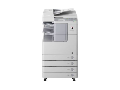 Canon imageRUNNER 2545i Series A4 Mono Photocopiers